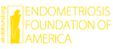 endometriosis-foundation-logo