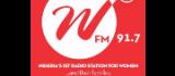 woman-fm-logo