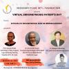 Endometriosis Patients Day 2021